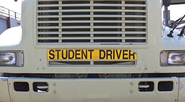 Big Star FInance Semi Truck Fuel Economy