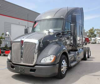 Big-Star-2016-Kenworth-T680-2455-1