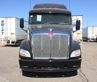 Big-Star-2016-Kenworth-T680-2455-2