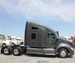 Big-Star-2016-Kenworth-T680-2455-3